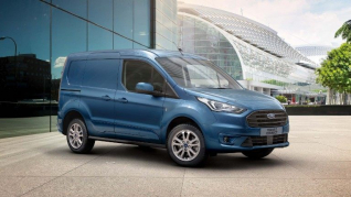 ford-transit_connect-eu-3_V408_M_R_42571-16x9-2160x1215-v01.jpg.renditions.small.jpeg